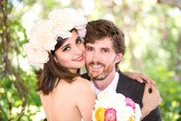Bridal/Wedding Portrait